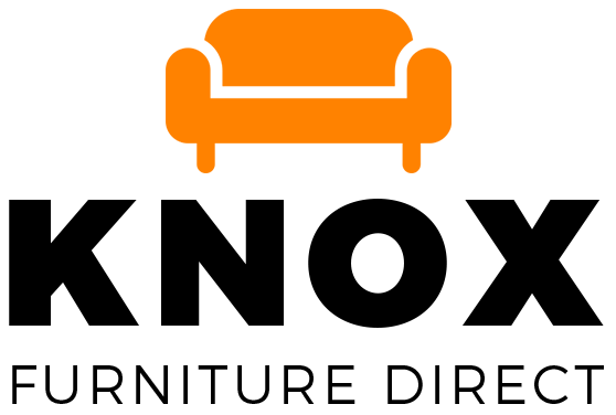 HOME   Knox Furniture Direct